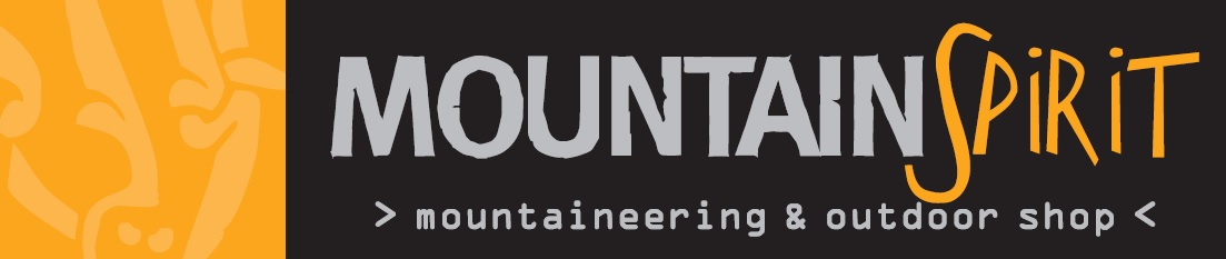 Mountainspirit